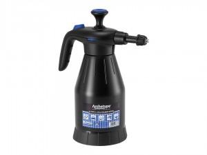 Pumpás permetezők 1 - 2 liter / A-TYPE 1.5 PRO FOAMER VITON