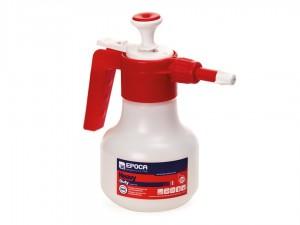 Pumpás permetezők 1 - 2 liter / DELTA TEC 1 NBR
