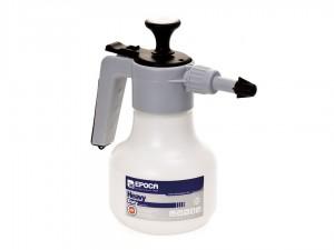 Pumpás permetezők 1 - 2 liter / DELTA TEC 1 EPDM