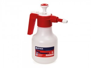 Pumpás permetezők 1 - 2 liter / DELTA TEC 2 NBR
