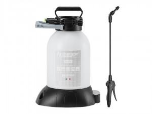 Pumpás permetezők 5 - 10 liter / A-TYPE 5 PRE EPDM