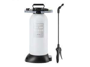 Pumpás permetezők 5 - 10 liter / A-TYPE 10 PRO EPDM