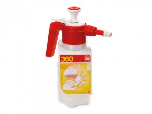 Pumpás permetezők 1 - 2 liter / EP TEC 1000 NBR 360°