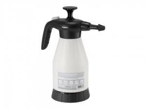 Pumpás permetezők 1 - 2 liter / A-TYPE 1.5 PRO EPDM